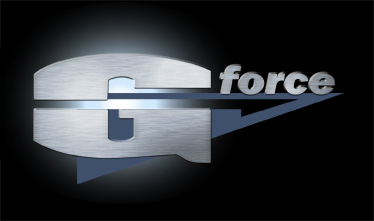 Welcome to G-Force